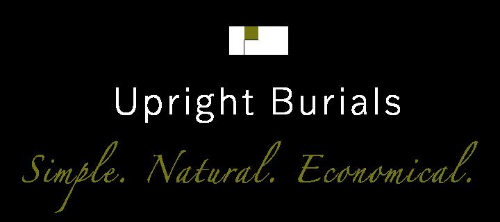 upright-burials-banner-text-6